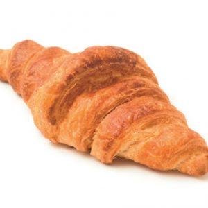 Croissant Bocata 110 grs x 100unid